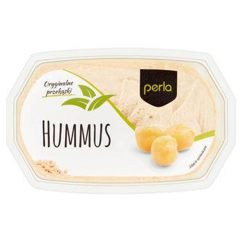 Perla Hummus 180 g