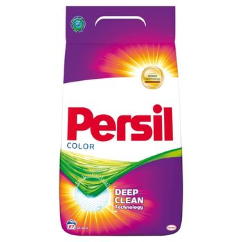 Persil Color Proszek do prania 1,755 kg (27 prań)
