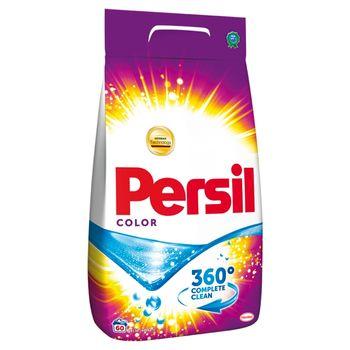 Persil Color Proszek do prania 3,9 kg (60 prań)