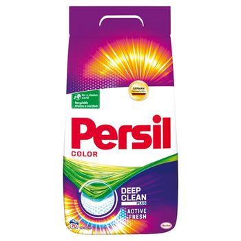 Persil Color Proszek do prania 4,55 kg (70 prań)