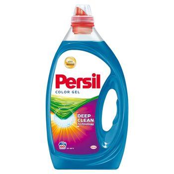 Persil Color Żel do prania 3,00 l (60 prań)