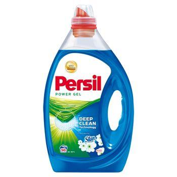 Persil Power Freshness by Slian Żel do prania 2,50 l (50 prań)