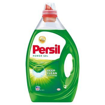 Persil Power Żel do prania 2,50 l (50 prań)