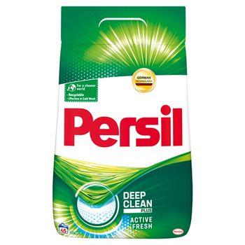 Persil Proszek do prania 2,925 kg (45 prań)