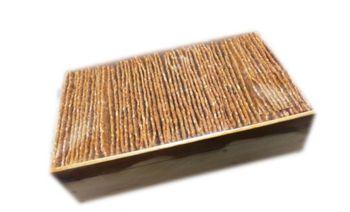 Pieczywo chrupkie pszenne 300g