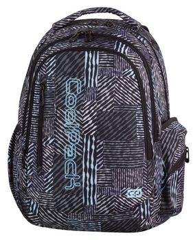 Plecak COOLPACK Leader 75503CP