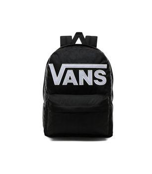 Plecak szkolny Vans Old Skool III VN0A3I6RY281