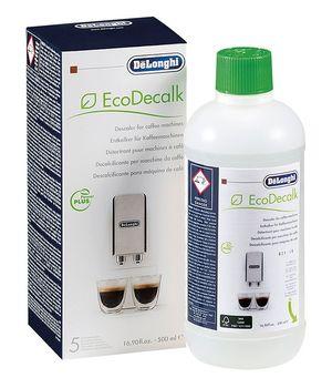 Płyn DE LONGHI EcoDecalk DLSC500