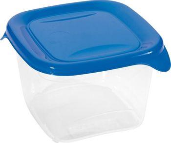 Pojemnik na Żywność CURVER Fresh & Go Niebieski  0.45 l