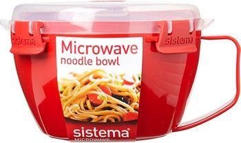Pojemnik MAKAMAKA Noodle bowl 940 ml 1109