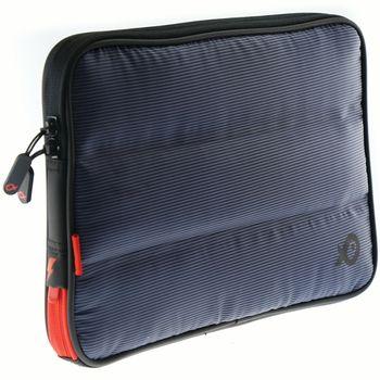 Pokrowiec POSS Pokrowiec na laptopa 15 cali