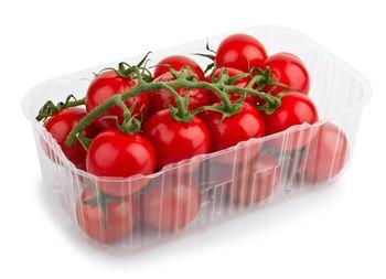 Pomidor cherry gałązka 500 g