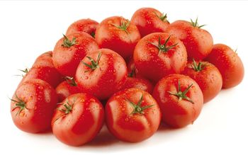 Pomidory ważone