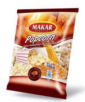Popcorn Indians 500 g