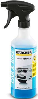 Preparat KARCHER Preparat do usuwania owadów 500 ml 6.295-761.0