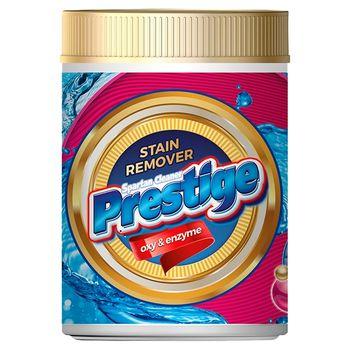 Prestige Oxy & Enzyme Wybielacz 750 g