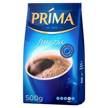 Prima Finezja Kawa mielona 500 g