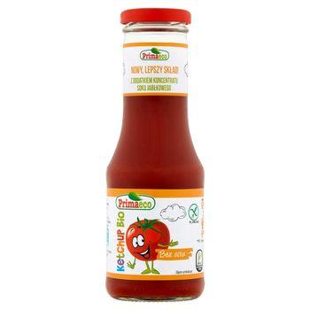 Primaeco Bio ketchup bez octu 315 g