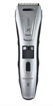 Profesjonalny trymer maszynka do strzyżenia Beper X-5000