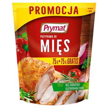 Prymat Przyprawa do mięs 150 g
