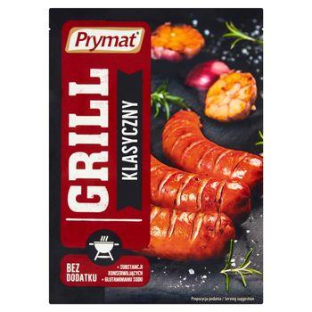 Prymat Przyprawa grill klasyczny 20 g