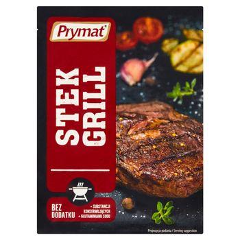Prymat Przyprawa stek grill 20 g