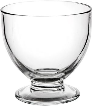 Pucharek do lodów FLORENTYNA Fredo 425 ml 3P5002