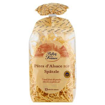 Reflets de France Spätzle Makaron pszenny 7 jajeczny 250 g