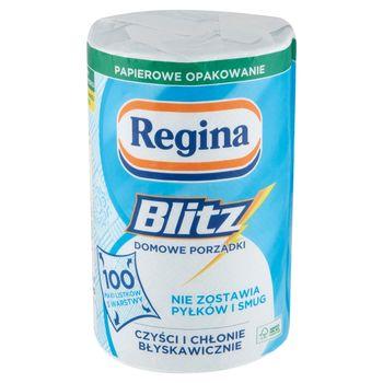 Regina Blitz Ręcznik papierowy uniwersalny