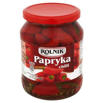 Rolnik Papryka chilli 660 g