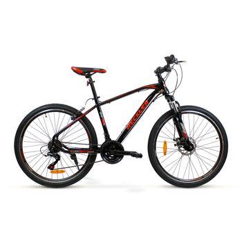 """Rower górski MTB SUWANO Hecler 26"""" Shimano 21 biegów tarcza"""