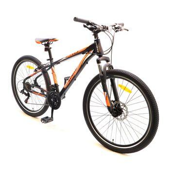 """Rower MTB 26"""" Zen Ride"""