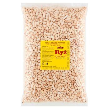 Ryż preparowany 140 g