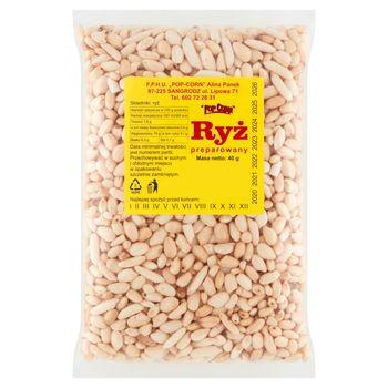 Ryż preparowany 40 g