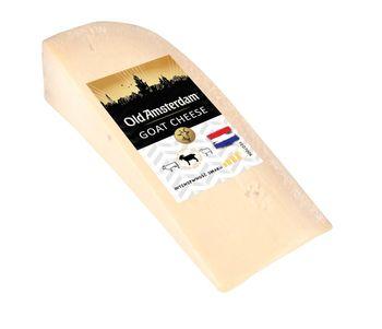 Ser kozi Old Amsterdam Fresh Pack