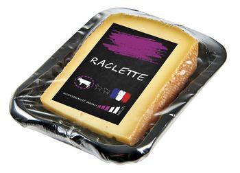 Ser Raclette Vermont Fresh Pack