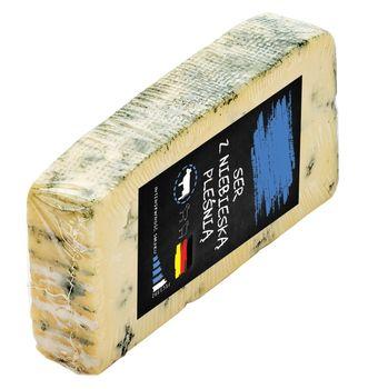 Ser z niebieską pleśnią Fresh Pack