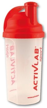 Shaker ACTIVLAB Shaker 700 ml ACTIVITA/SHAKER