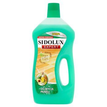 Sidolux Expert Środek do mycia paneli 750 ml