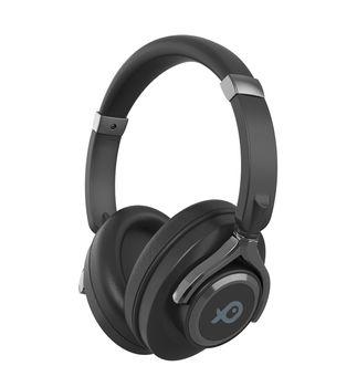 Słuchawki POSS PSH02TT
