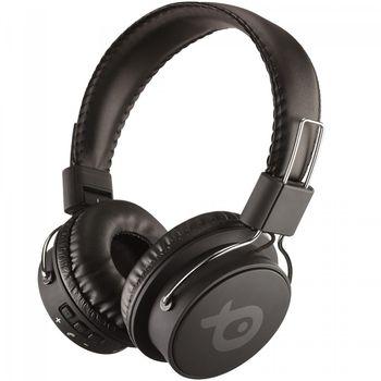 Słuchawki POSS PSHB186BK