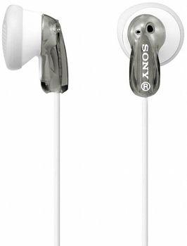 Słuchawki SONY MDR-E9LPH