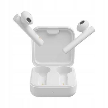 Słuchawki Xiaomi  True Wireless Earphones 2 Basic