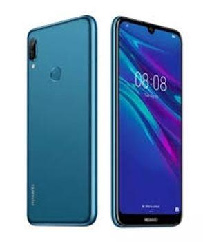 Huawei Y6 2019 MRD-LX1 DS 2/32GB Niebieski