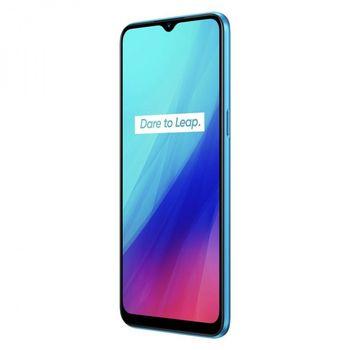 SMARTFON REALME C3 FROZEN BLUE 2/32GB