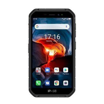 Smartfon Ulefone Armor X7 2/16GB Dual Sim Czarny