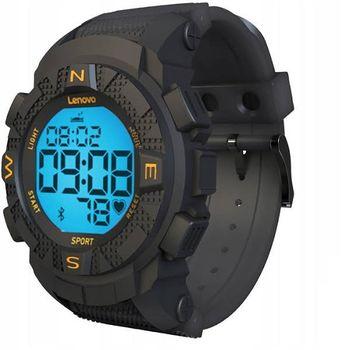 Smartwatch LENOVO EGO HX07