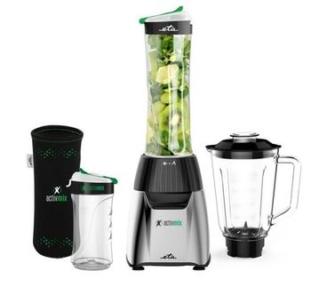 Smoothie maker ETA ActivMix 210390000
