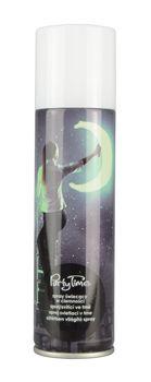 Spray Sztuczny Śnieg Świecący w Ciemności Arpex 150 ml