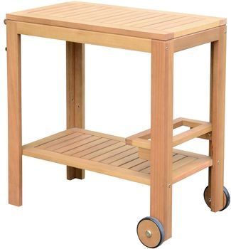 Stół CARREFOUR GD77826